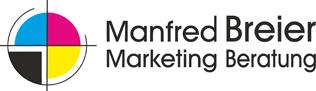 MB-Marketing Beratung